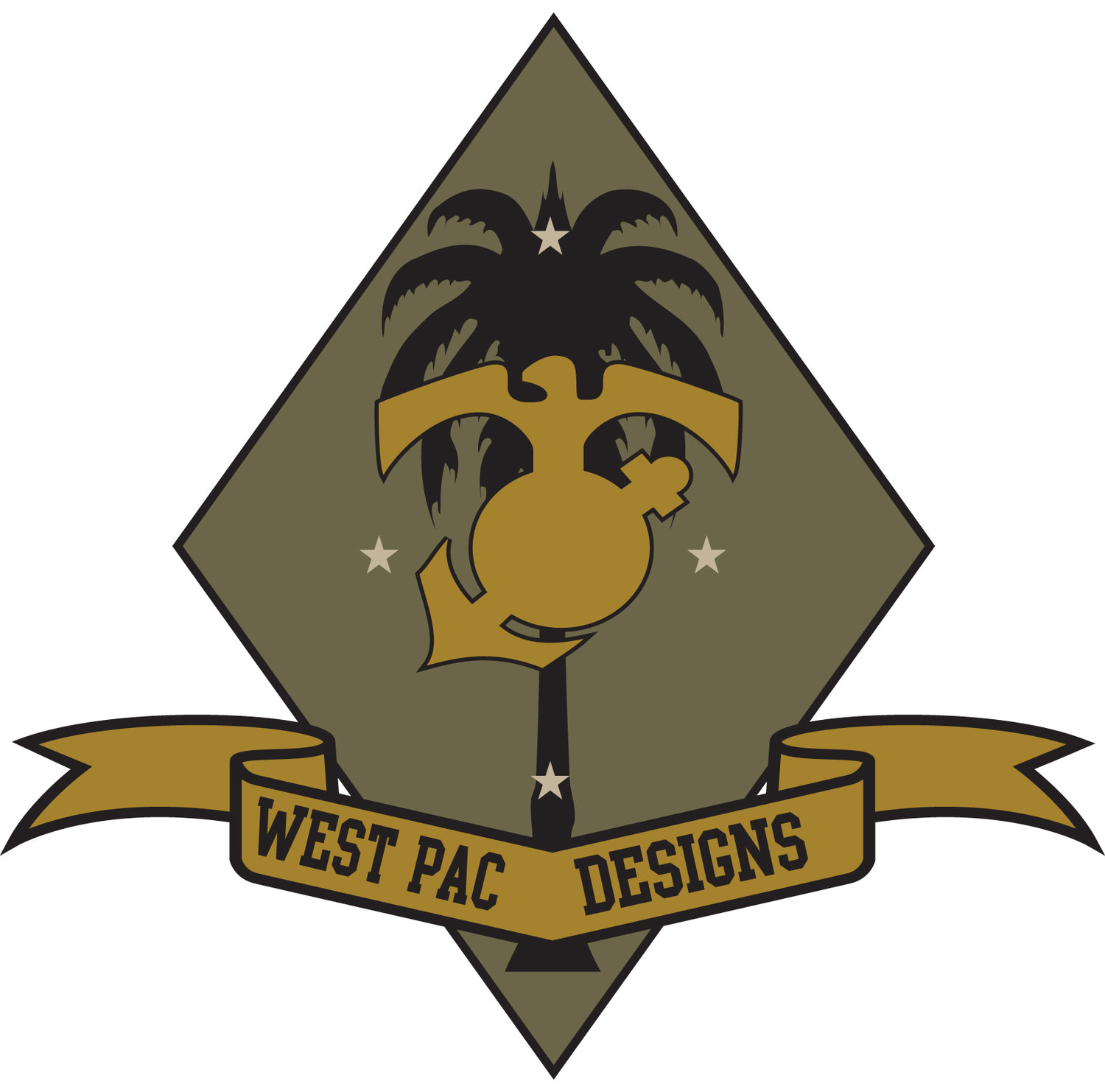 West Pac Designs