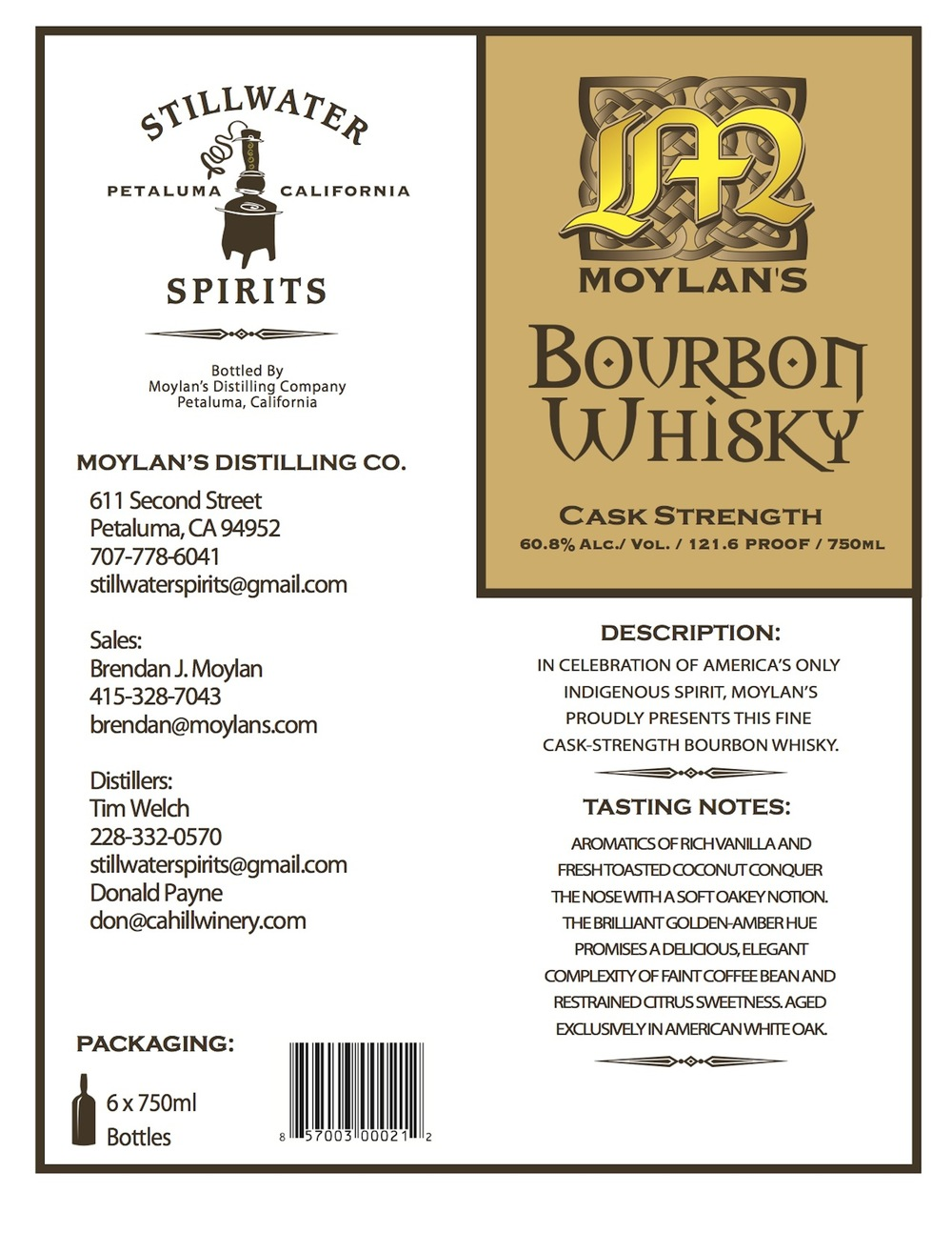 Bourbon Whisky spec '11 new.jpg