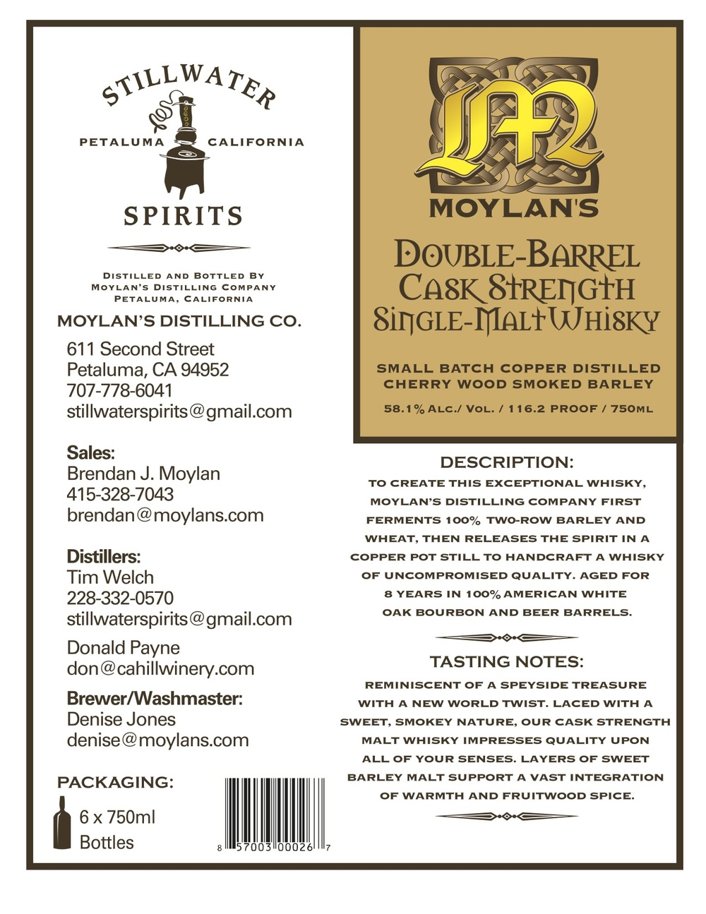 Double Whisky 26 spec '11 2.jpg