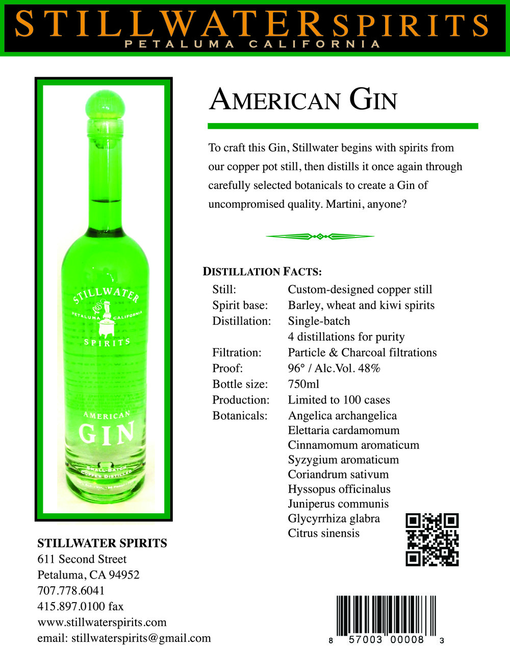 Gin sales sheet '13.jpg