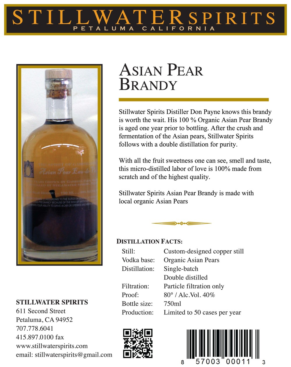 Asian Pear sales sheet '13.jpg