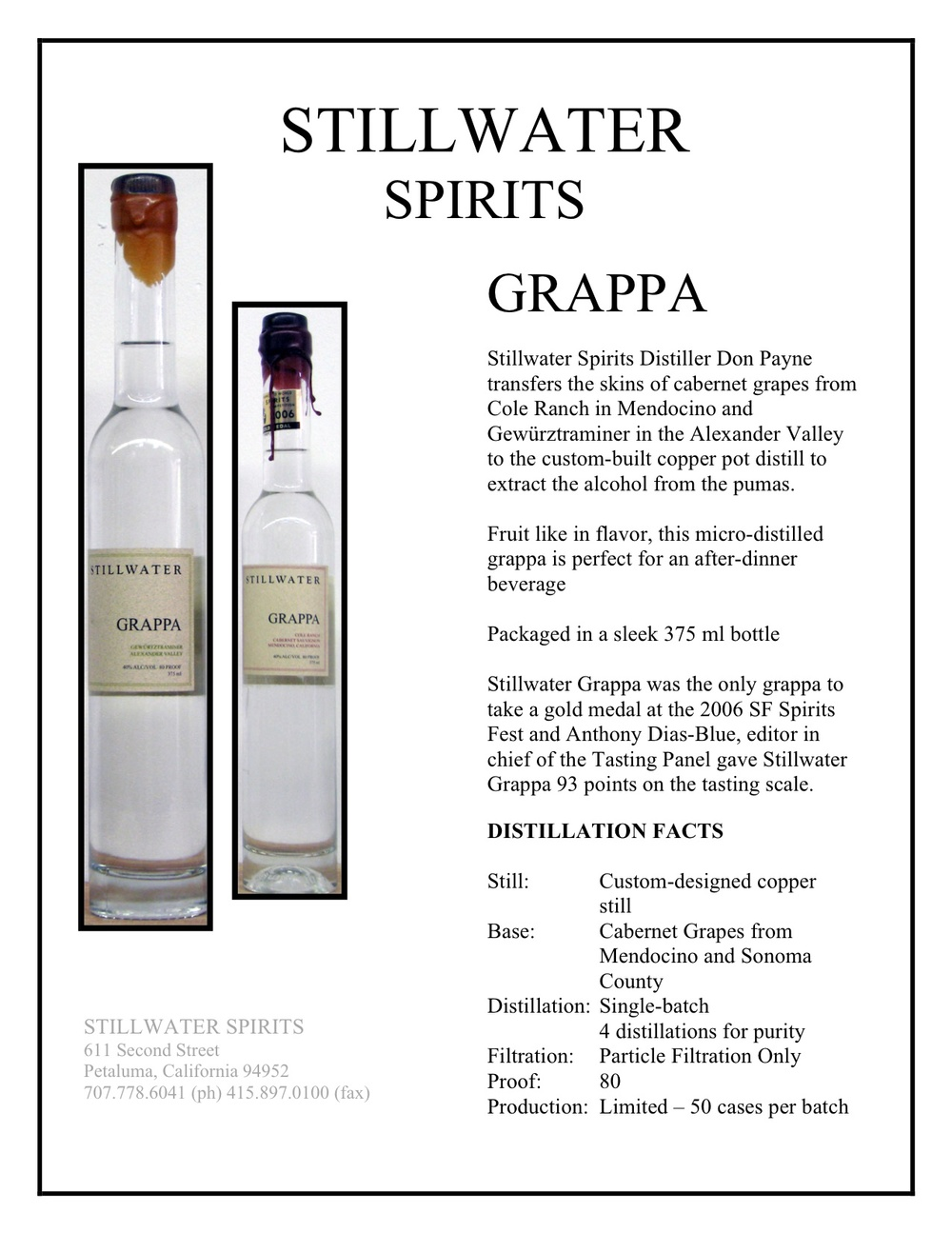 Grappa Sales Sheet new.jpg