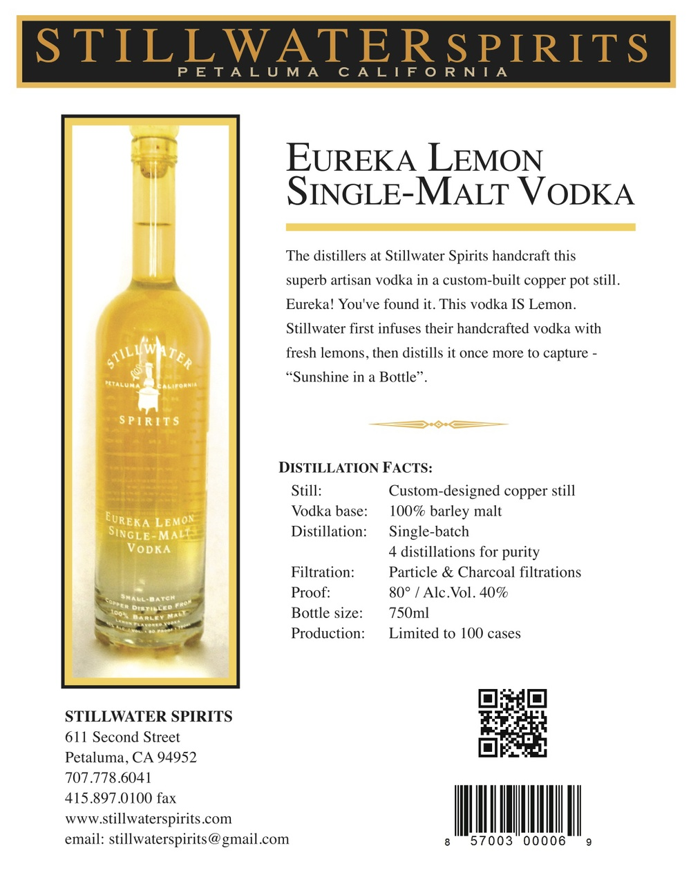 Lemon Vodka sales sheet2 '13.jpg