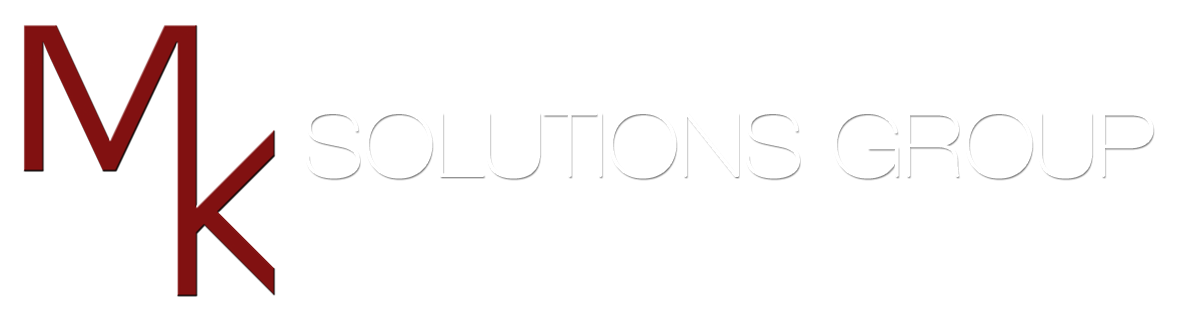 MK Solutions Group