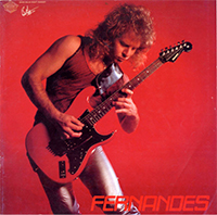Fernandes 1985 Catalog - Download
