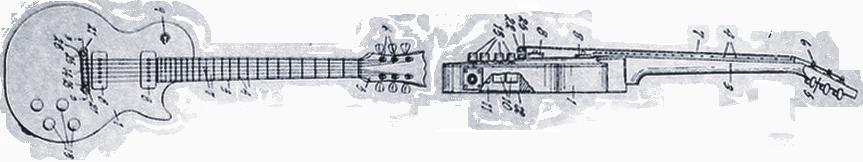 lespaul-patent.png