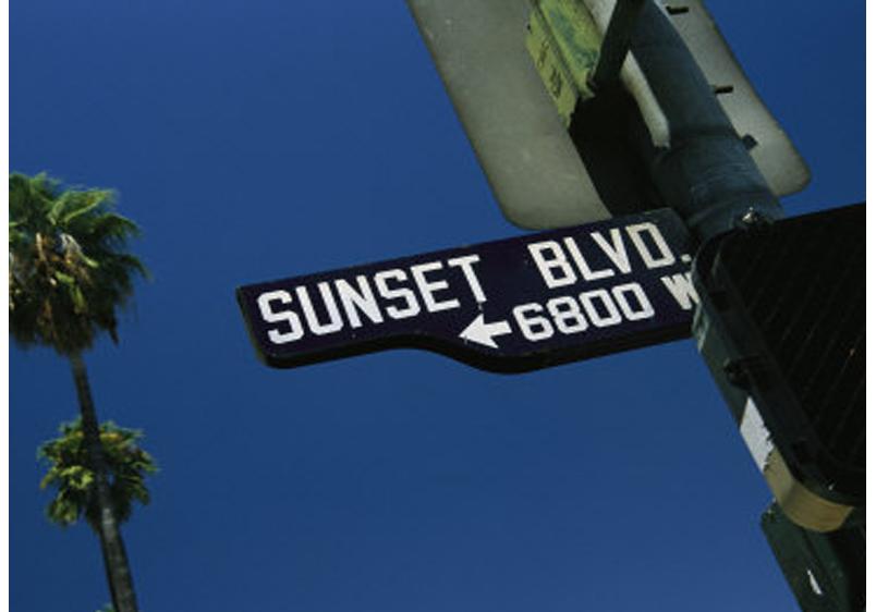 sunset-strip-photo-119.jpg