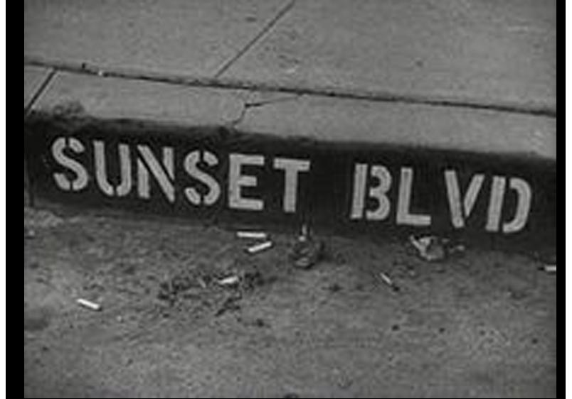 sunset-strip-photo-3.jpg