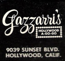 sunset-strip-1980s-01.jpg
