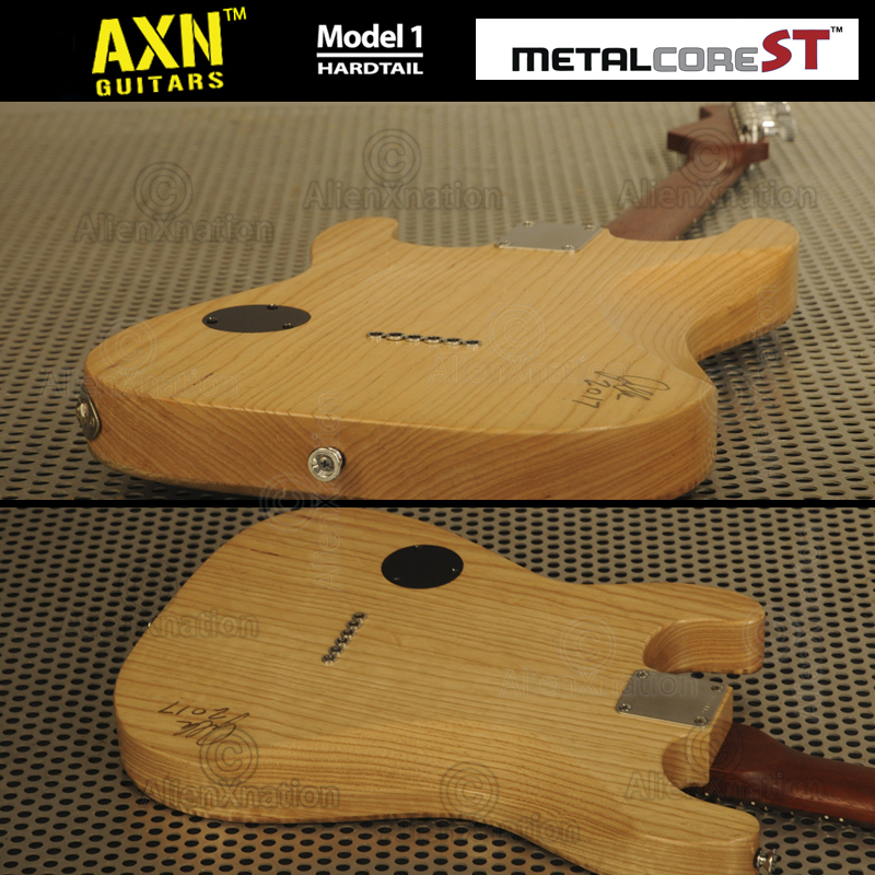 axn_metalcore-0011.jpg