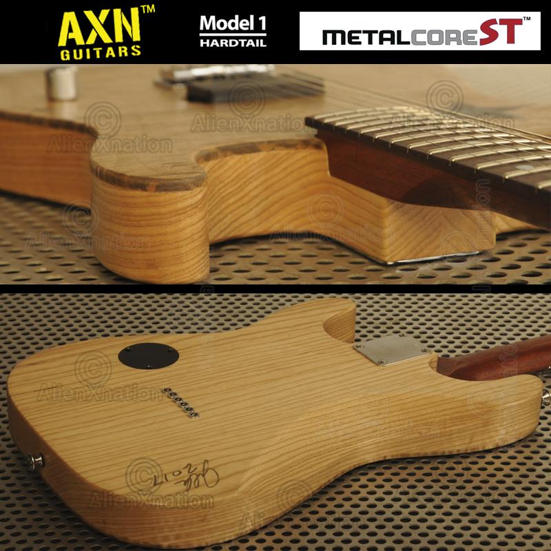 axn_metalcore-0012.jpg