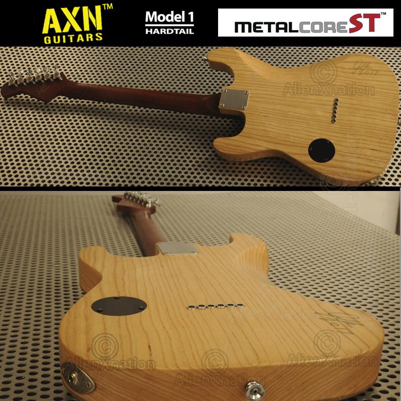 axn_metalcore-st-001.jpg