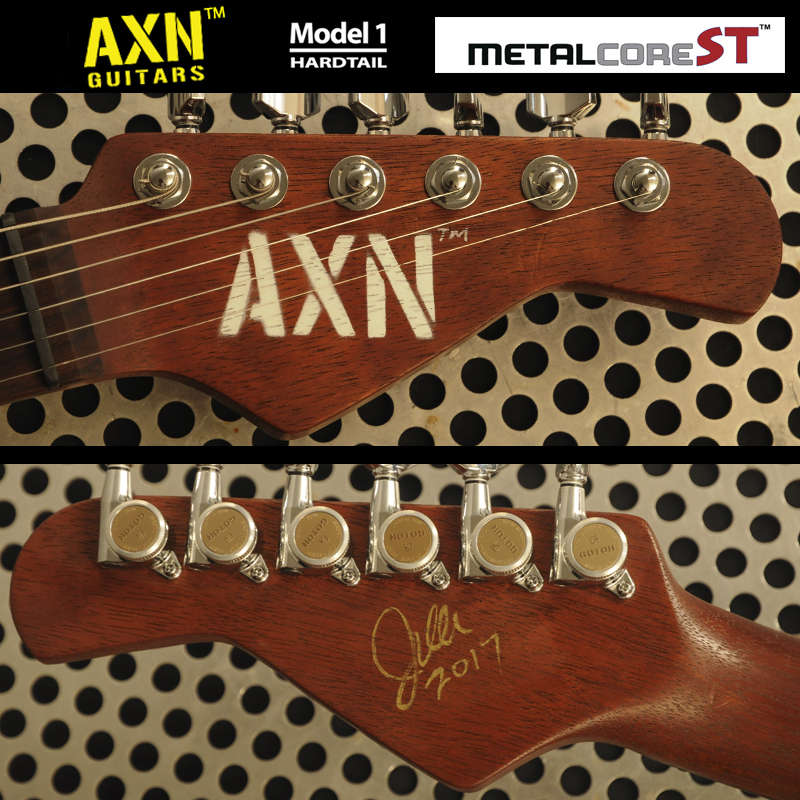 axn_metalcore-st-003.jpg