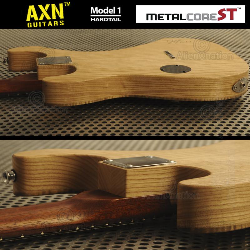 axn_metalcore-st-004.jpg