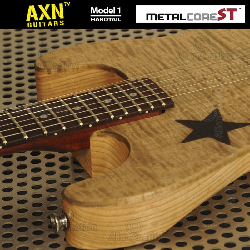 axn_metalcore-st-006.jpg
