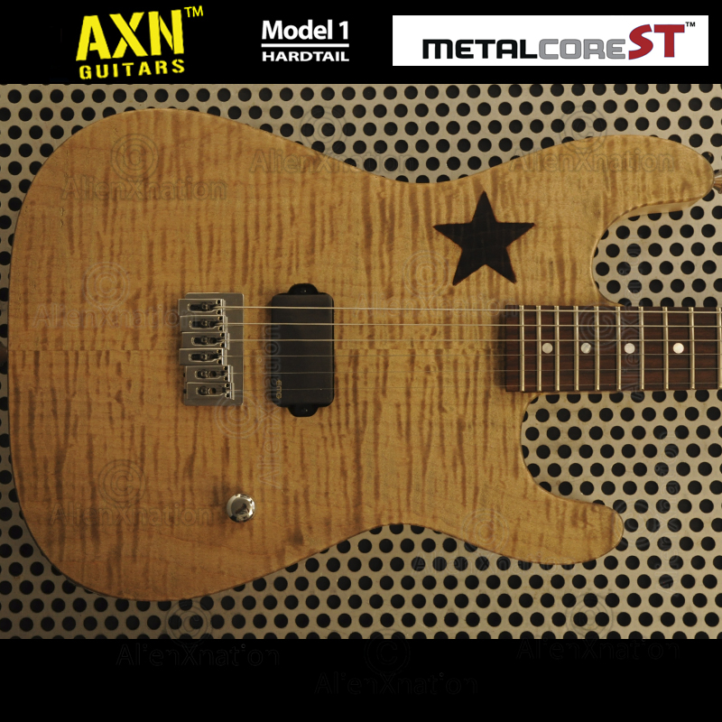axn_metalcore-st-008.jpg