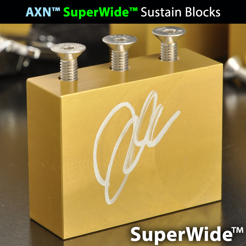 axn-superwide-sustain-blocks-0018.jpg