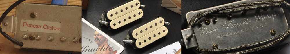 pickups-axn-guitars.jpg