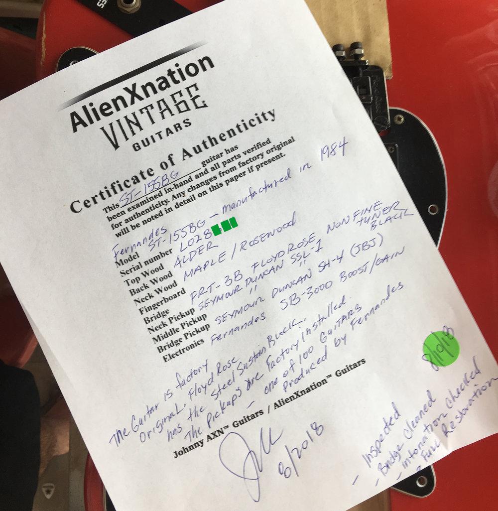 letter-of-authenticity-fernandes-st-155BG.jpg