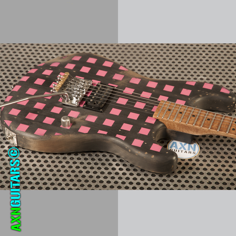 axn-checkerboard-kramer-ebay-92018-007.jpg