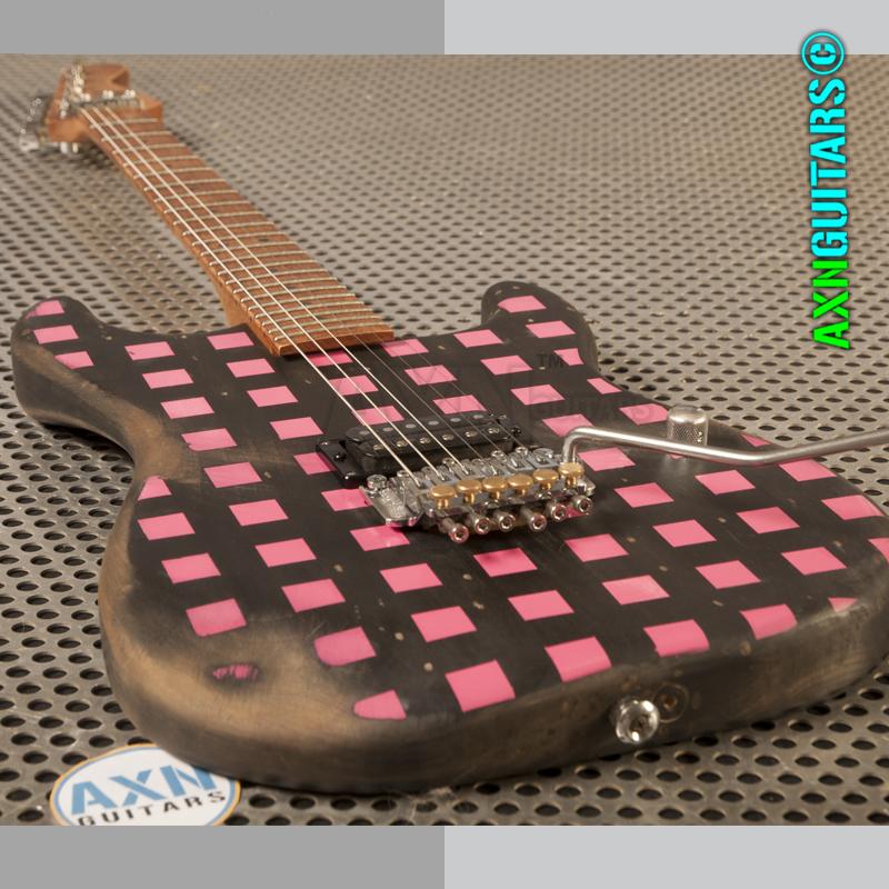 axn-checkerboard-kramer-ebay-92018-004.jpg