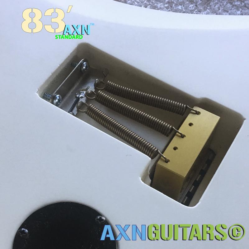 axn-83-2032019-007.jpg
