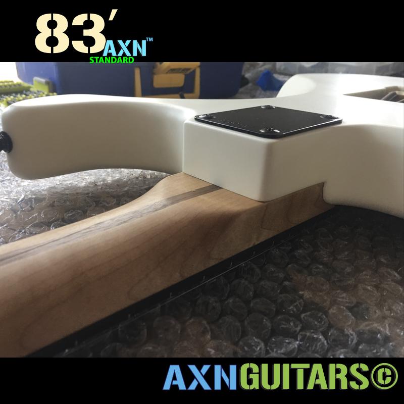 axn-83-2032019-002.jpg