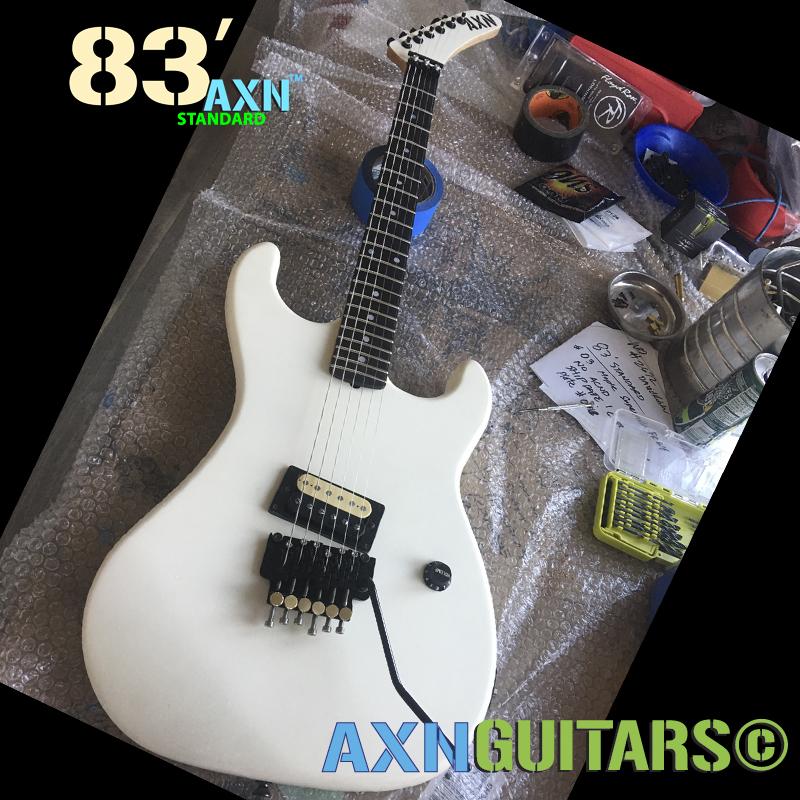 axn-83-2032019-003.jpg