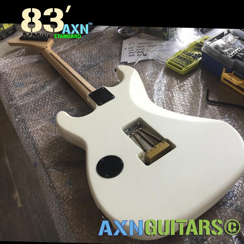 axn-83-2032019-001.jpg