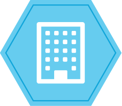 icon_ba.png