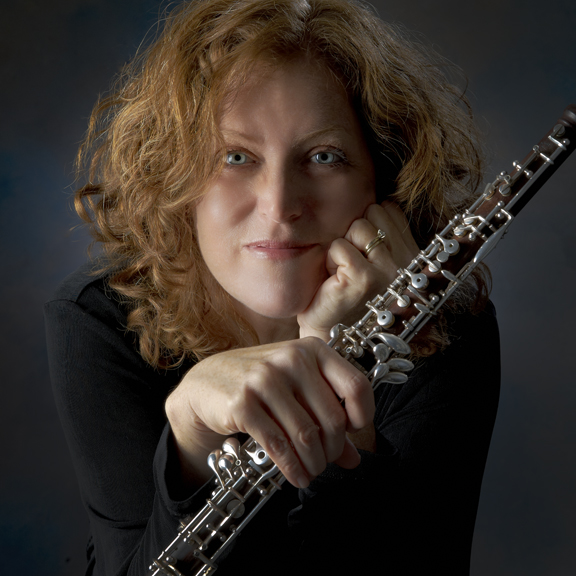 LVC oboe.jpg
