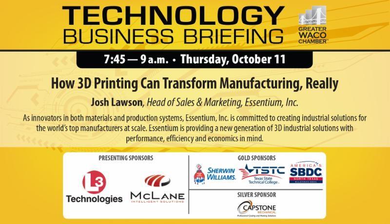 Tech Briefing 10-11-18.png.jpg