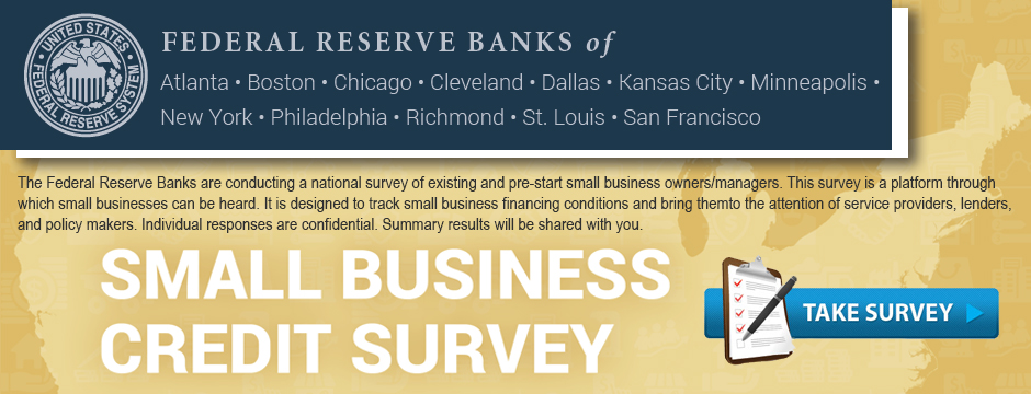 frb-credit-survey.jpg