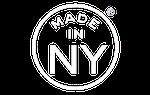 miny_logo.png