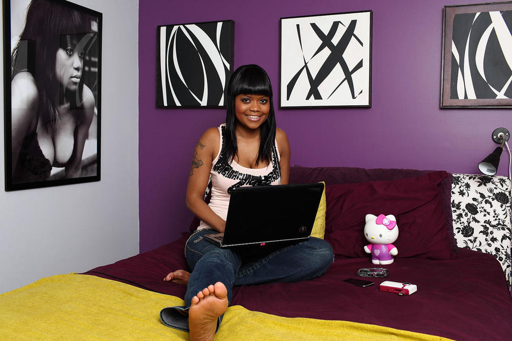 Karen-Civil-1.jpg