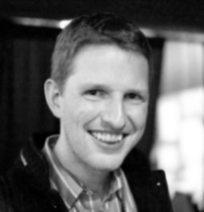Matt_Mullenweg_(1).jpg