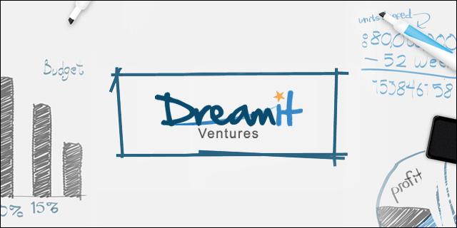 dreamit_ventures.png