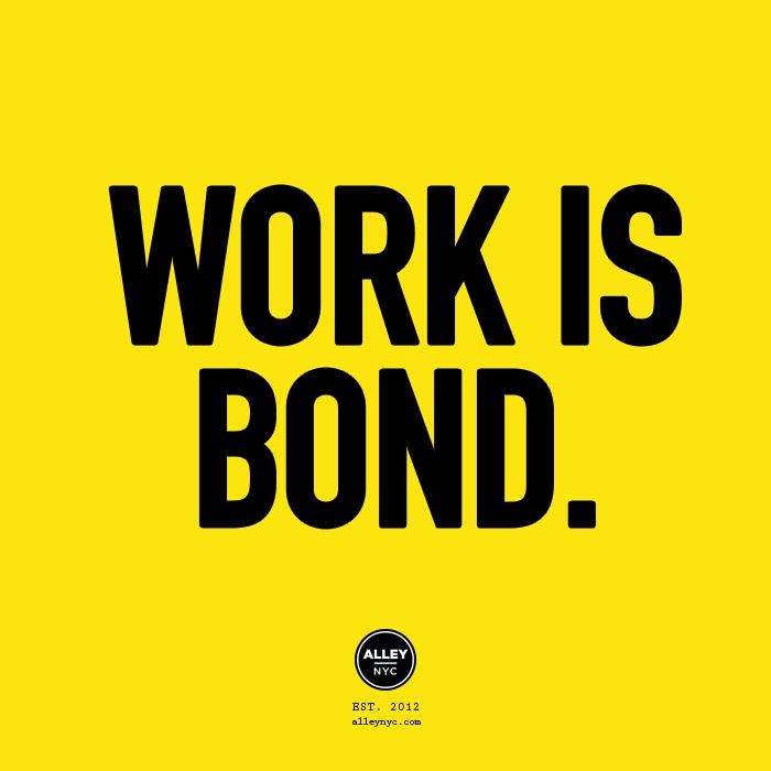 workisbond_3.jpg