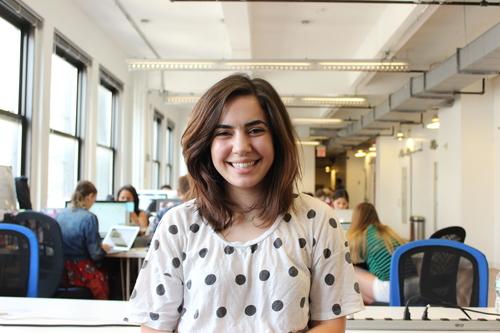 Deena Darwan