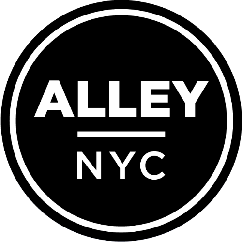 AlleyNYC - The Most Badass Coworking Space on the Planet