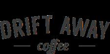 driftawaycoffee.png