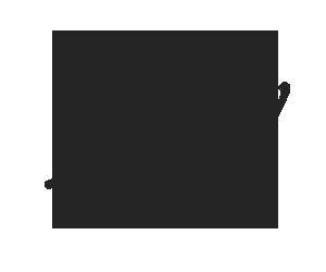 happyanyhour.png
