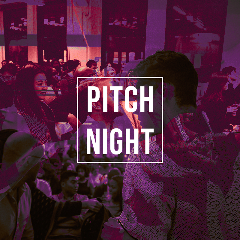 pitchnight.png
