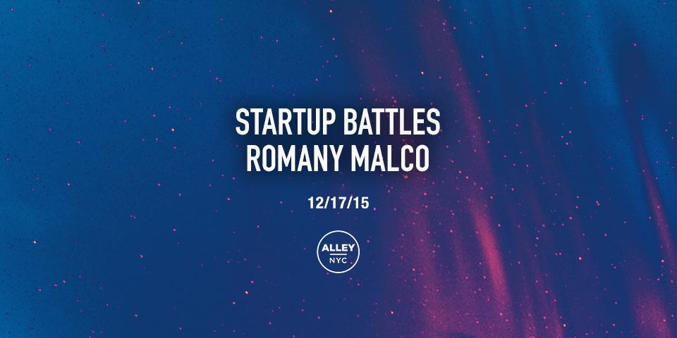 startupbattles-2.jpg