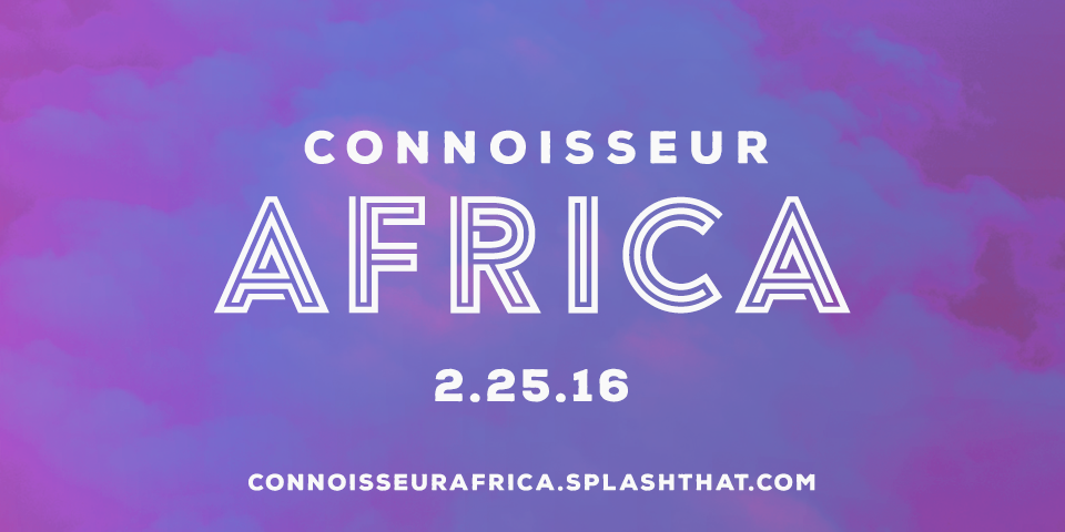connoisseur_africa (1).png