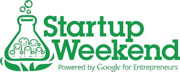 startupwklogo.png