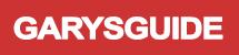 garysguide_logo_n.jpg
