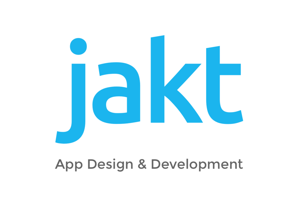 jakt_event_logo.png