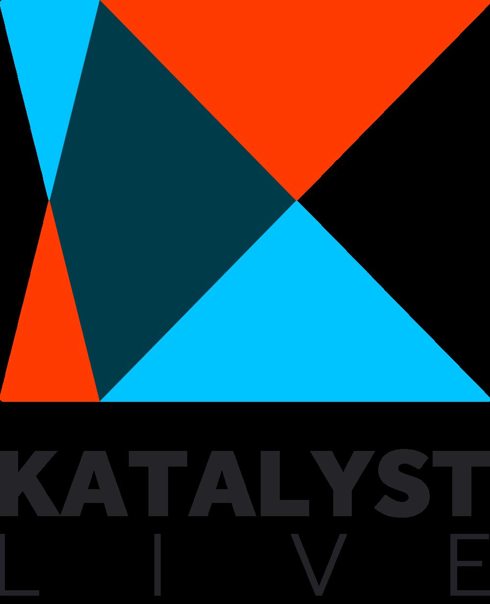 katalystlive_black.png