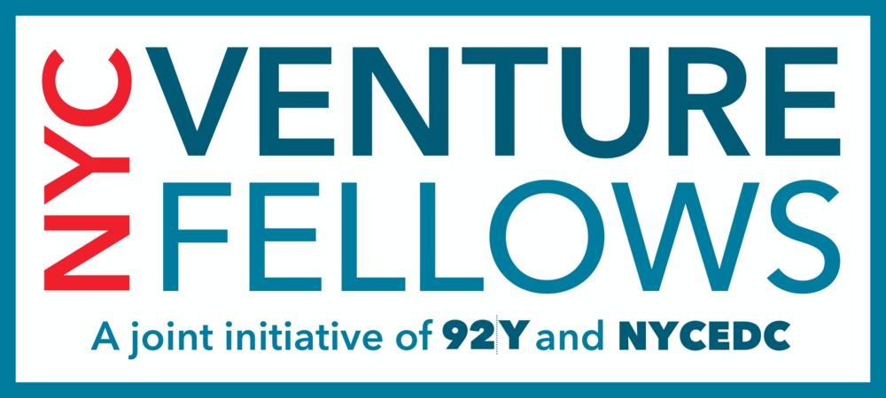 Venture-Fellows-Logo.png